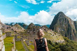 15 días en Perú