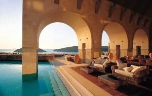 Blue Palace_ Creta