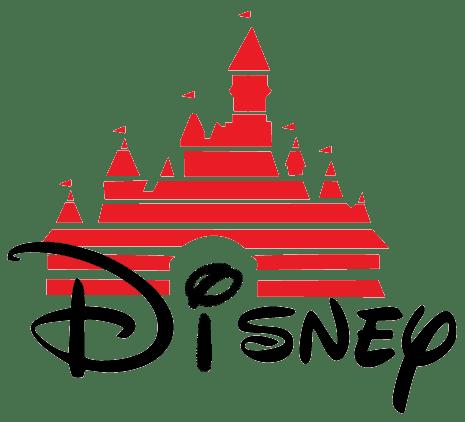 Embajadores Disney 2.0