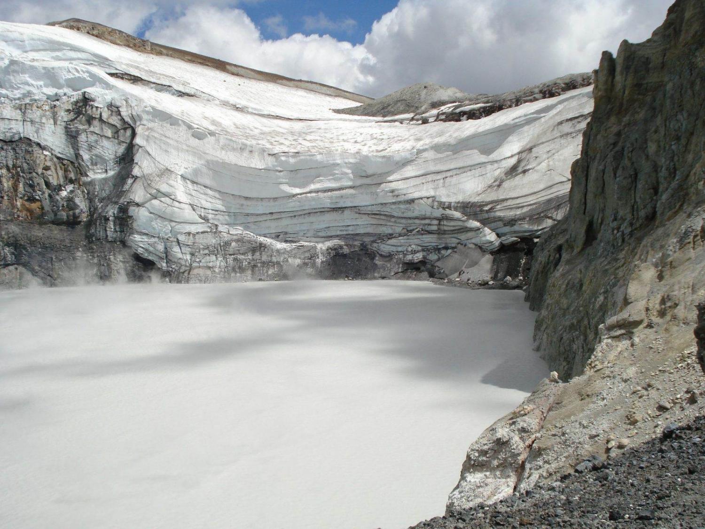 temporadas de esquí en Argentina