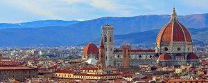 Qué ver en Italia en 30 días