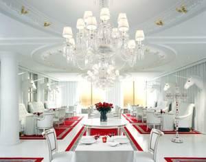 Faena Hotel & Universe