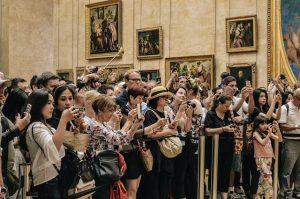 Museos del mundo para ver desde casa