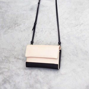 Ovolo Pouch