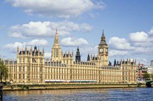 Parlamento_Londres