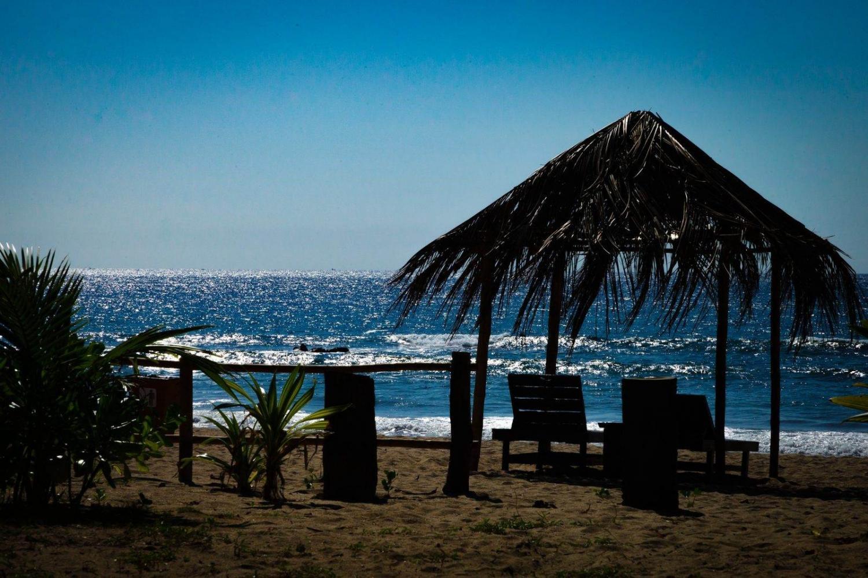Descubre cuáles son las mejores playas de Birmania