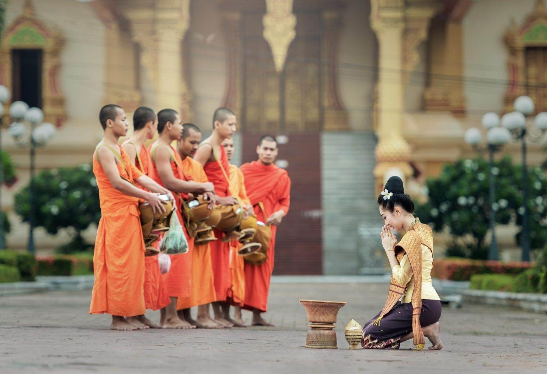 Población Vietnam