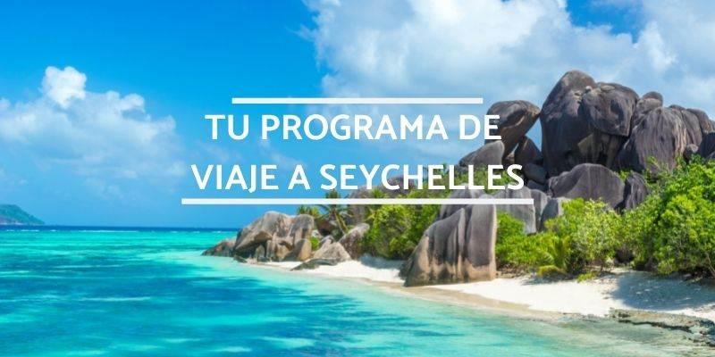 Programa de Seychelles