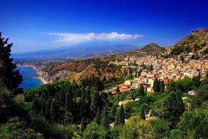 Taormina_vistas