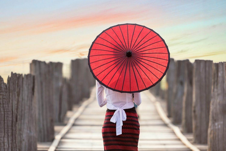 Vietnam y Camboya son dos destinos imprescindibles en tu viaje a Asia