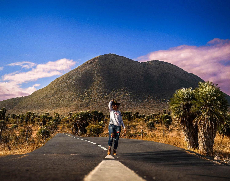 Viaje organizado a Argentina