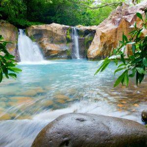 amantes de la naturaleza COSTA RICA