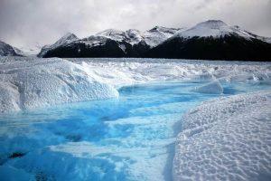 Tierra de Fuego