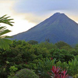 aventureros Costa Rica