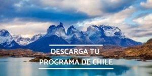 Programa de Descarga Chile