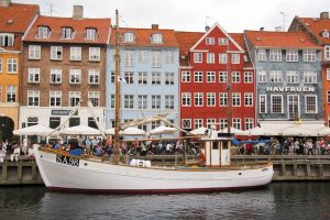 barco_Nyhavn