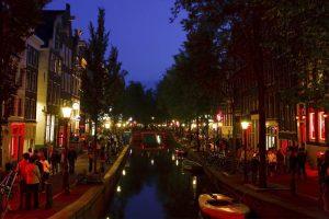 barrioRojo_Amsterdam