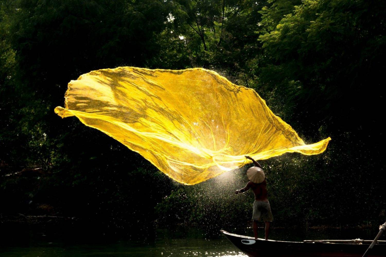 ¿Buscas un viaje organizado a Vietnam y Camboya de lujo? Nuestra propuesta