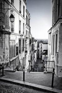 calle_Montmatre