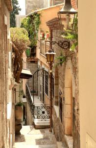 calle_Taormina