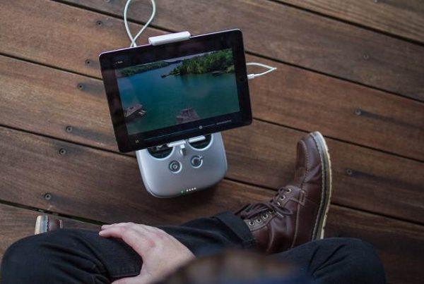 cámaras en tiempo real para Viajar desde casa