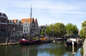 canal_rotterdam