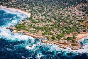 Playa de Carmel