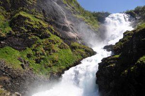 cascada_Myrdal