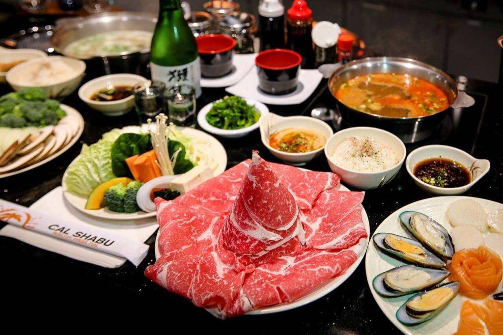 comida-luna-miel-japon-los-viajes-de-sofia