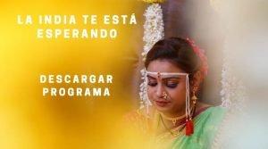 programa de india