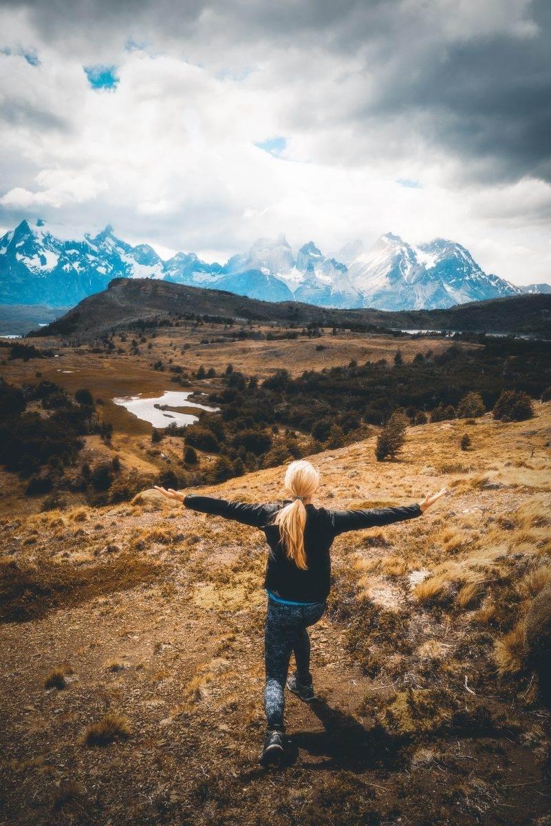 Ruta por Argentina en familia, los mejores destinos