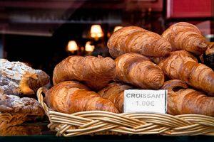 croissant_Paris (2)