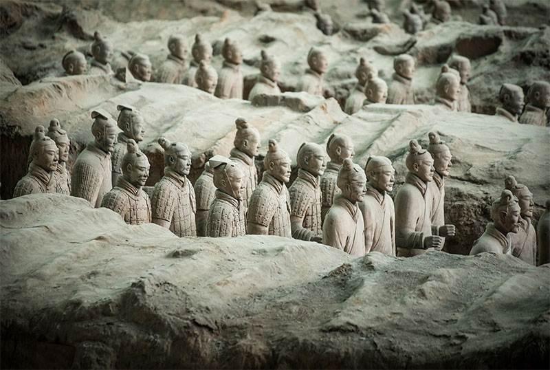 cuando-viajar-a-china-terracota