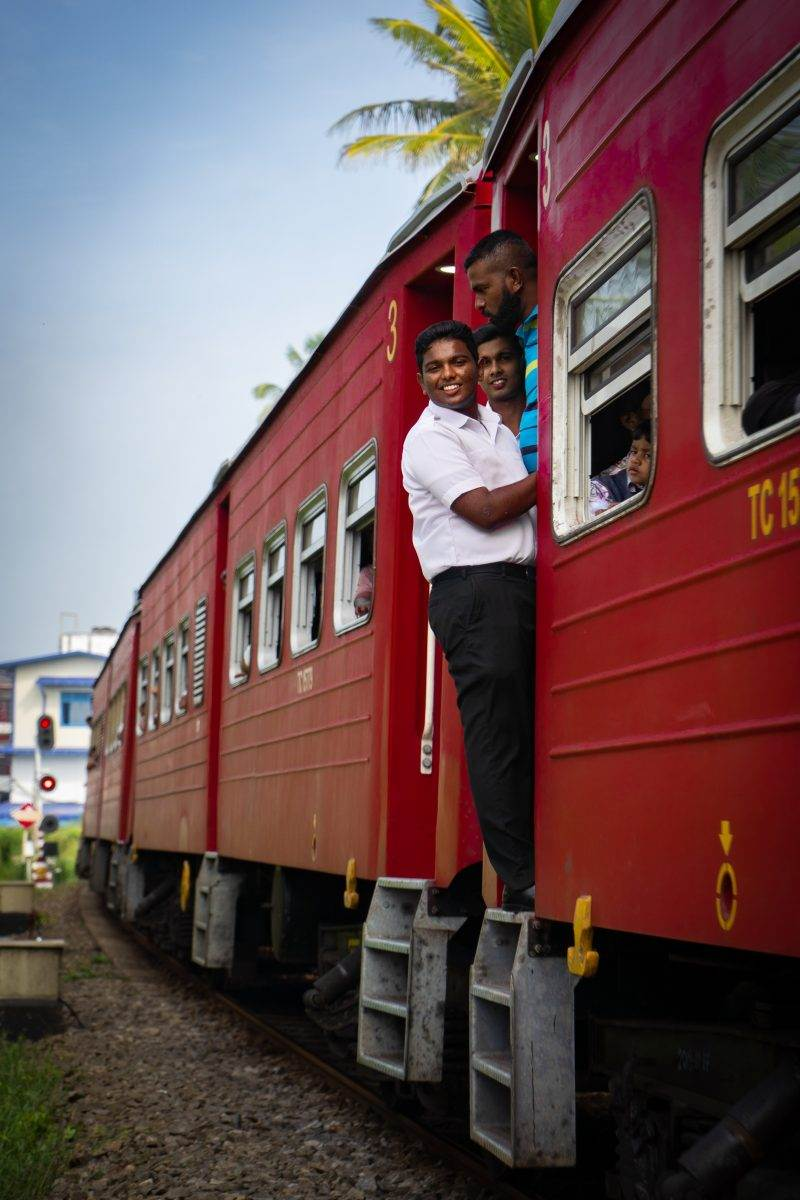 La mejor época para viajar a Sri Lanka: consejos para aprovechar al máximo tu viaje