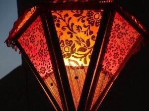 Lampara Diwali