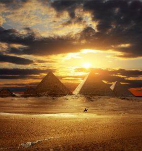 egipto (2)