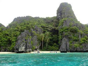 Playa de Entulala (Filipinas)