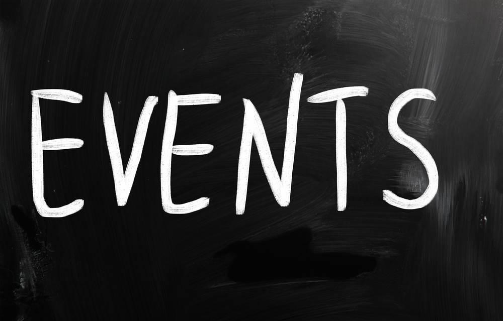 Claves para el éxito de un Evento