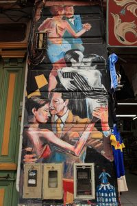fachada_LaBoca_BuenosAires
