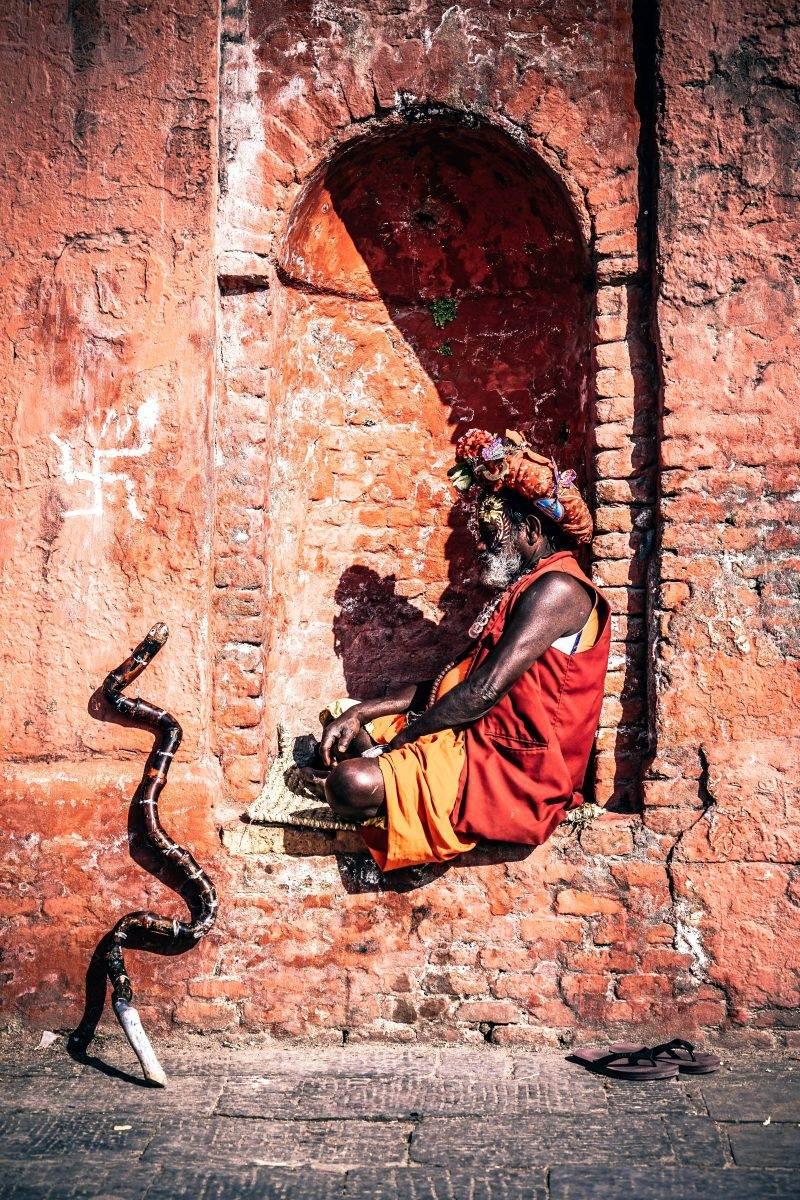 ¿Qué ver y hacer en la India? Un país maravilloso y único