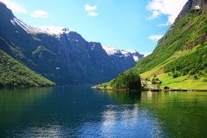fiordo_noruega