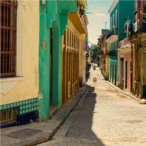 Grandes Viajes América del Sur