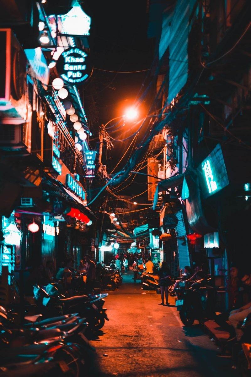 Viaje de 7 días a Vietnam: ¿cómo sacarle el máximo partido a la semana?