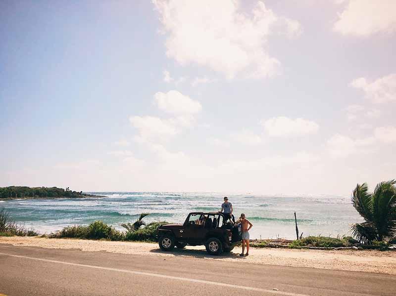 honestidad-los-viajes-de-sofia
