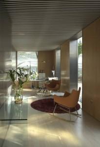 hotel_holos_sevilla
