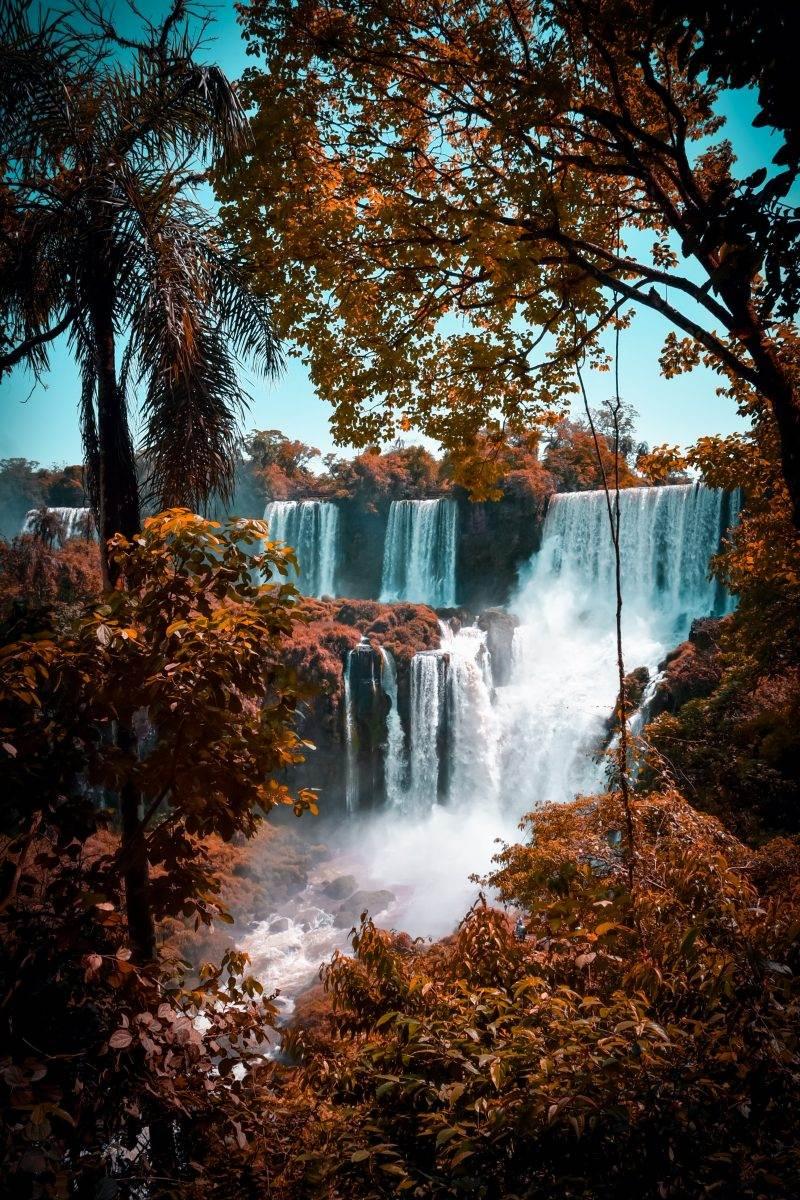 ¿La mejor época para visitar Argentina? Descúbrela