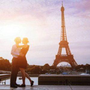 románticos