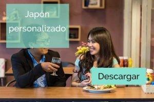 Japón a tu medida