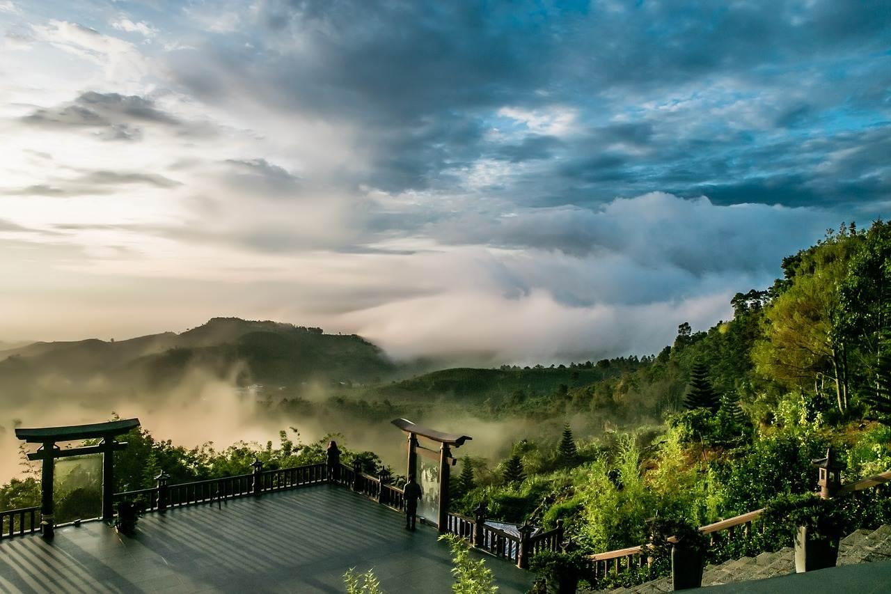 ¿Cuándo es la mejor época para viajar a Vietnam?