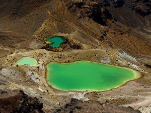 lago_NuevaZelanda